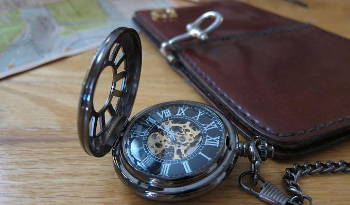 promo code e761c 21349 安くておしゃれなメンズの腕時計一覧!センスのいいアイテムを ...