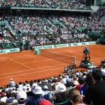 【速報実況】ムチュア・マドリードオープン2015準決勝のナダルvsベルディッヒのスコアと勝敗結果