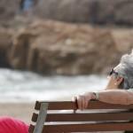 孤独が辛いアラサー、アラフォーの対処法・対策・解決策