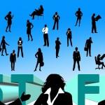 30~40代のおすすめ転職サイト一覧