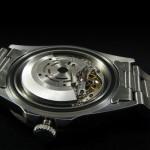 自慢できる超高級ハイブランド腕時計メンズ一覧。女性ウケが良く一目置かれる存在に。