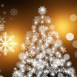クリスマスデートに気になる人をメールやラインで誘う時の注意点