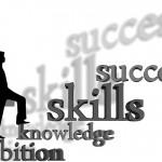 秘策!就職浪人が就活の成功率をアップさせる4つの方法
