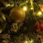 ホントに必要?クリスマスプレゼントはあげるべきなのか?