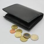 メンズプレゼント|財布・コインケース・革小物のブランド別一覧