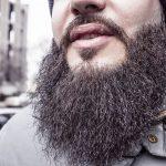 男性用の除毛クリームを顔やひげに使ってもいいのか?